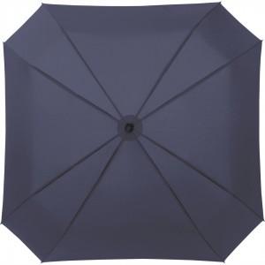 AOC mini esernyő Nanobrella Square