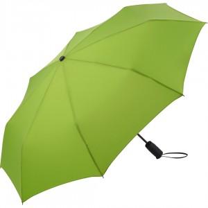 AOC oversize mini esernyő Magic Windfighter