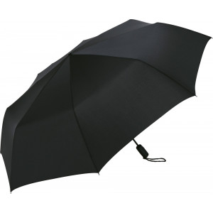 AOC oversize mini esernyő Magic Windfighter  Flat