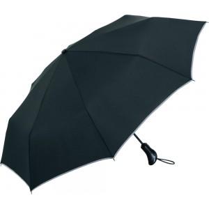 AOC oversize mini esernyő Magic Windfighter Carbon