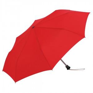 Alu esernyő Mini Windfighter