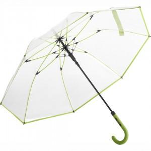 AC normál esernyő FARE®-Pure