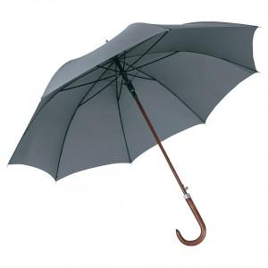 AC woodshaft golf esernyő FARE®-Collection