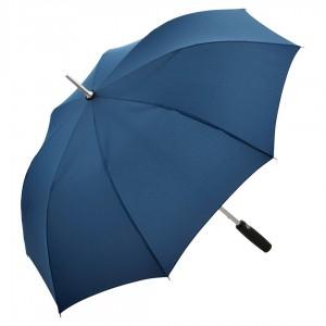 Alu normál esernyő FARE®-AC