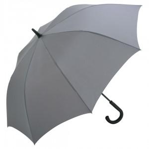 Fiberglas golf esernyő Windfighter AC²