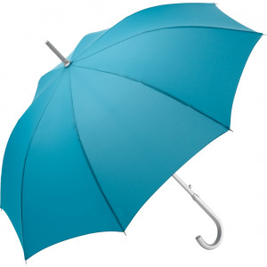 AC alu normál esernyő Lightmatic®