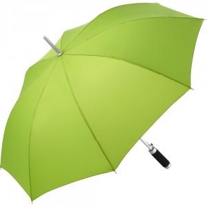 AC alu normál esernyő Windmatic