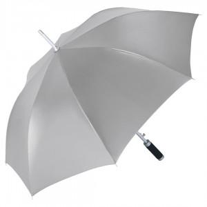 AC alu normál esernyő Windmatic UV