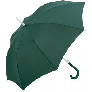 AC alu normál esernyő Windmatic Color