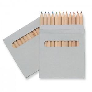 ARCOLOR 12 színes ceruza