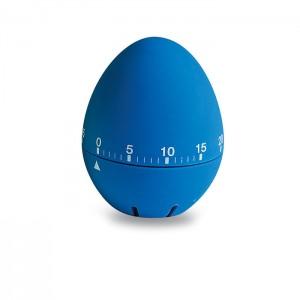 UOVO Konyhai időmérő