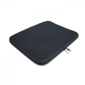 DEOPAD Laptop tok