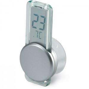 GANTSHILL LCD hőmérő tapadókoronggal