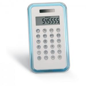 8 számjegyes számológép