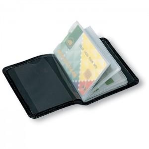 TESOR Bankkártya tartó