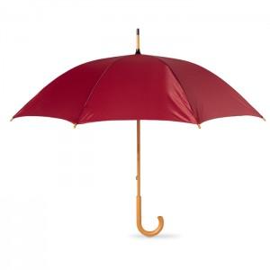 CALA Manuális esernyő