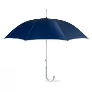 STRATO Esernyő UV szűrővel