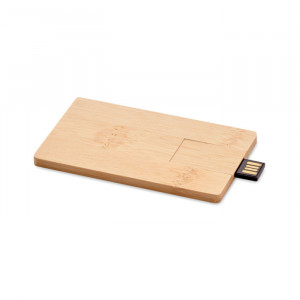 Pendrive USB házzal,  16GB     MO1203-40