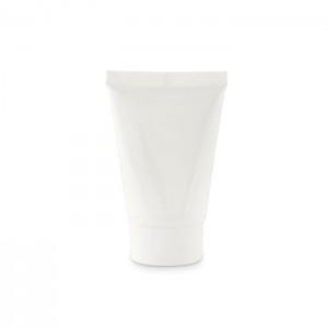 Fényvédő krém, 45 ml tubusban