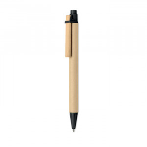 Papír / kukorica PLA / fa toll