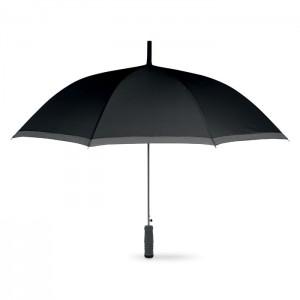 CARDIFF Esernyő