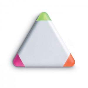 TRIANGULO Háromszög alakú szövegkiemelő