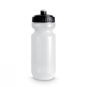 SPOT ONE Műanyag kulacs