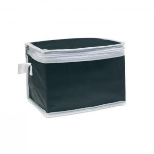 PROMOCOOL Hűtőtáska 6 db üdítősdobozhoz