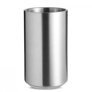 CIOOLIO Rozsdamentes acél palackhűtő