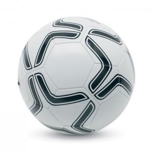 SOCCERINI PVC futball labda