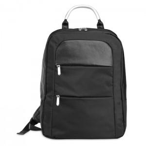 TOPTREND Mikroszálas laptop hátizsák