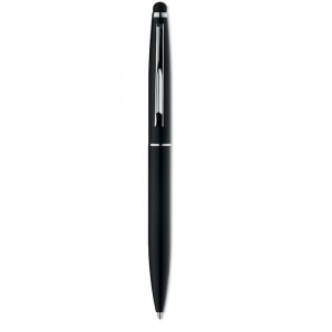 QUIM Érintőceruzás toll