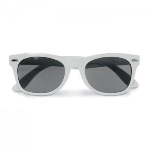 Gyermek napszemüveg