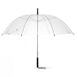 BODA Manuális PVC esernyő