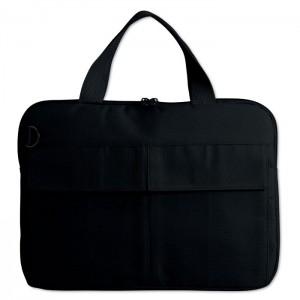 TOGO Laptop táska