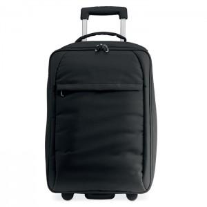 TOU Kerekes bőrönd