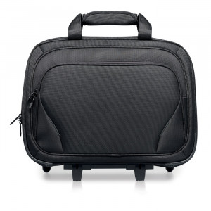 MACAU TROLLEY Kerekes bőrönd
