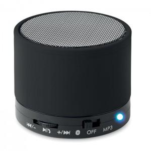 ROUND BASS Bluetooth hangszóró