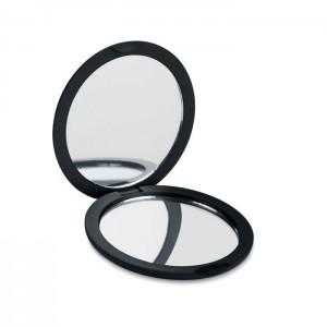 Dupla tükör