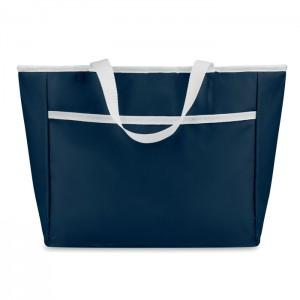 ICEBAG Hűtő/bevásárlótáska