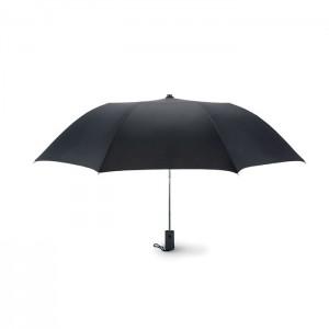 HAARLEM 21 inch-es automata esernyő