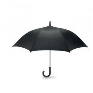 NEW QUAY 23 inch-es viharesernyő