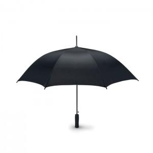 SMALL SWANSEE 23 inch-es viharesernyő