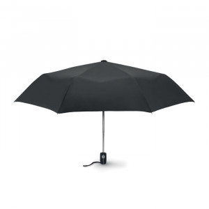 21 inch-es viharesernyő