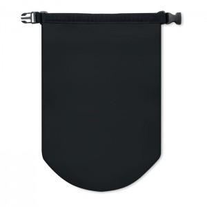 SCUBA Vízálló PVC táska. 10 literes