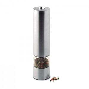 GIRO Elektromos só- vagy borsörlő