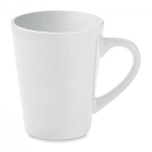 TAZA Kerámia kávés bögre