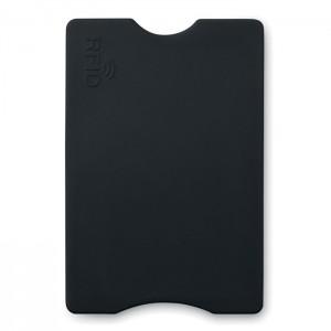 RFID bankkártya tok