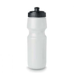 SPOT SEVEN Sportkulacs. 700 ml