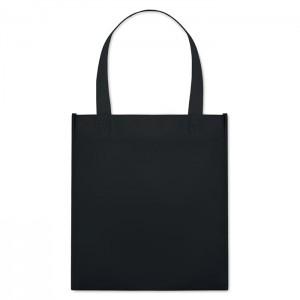 APO BAG Hőforrasztott táska